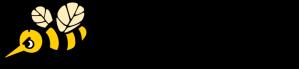 BzzAgent_logo_large