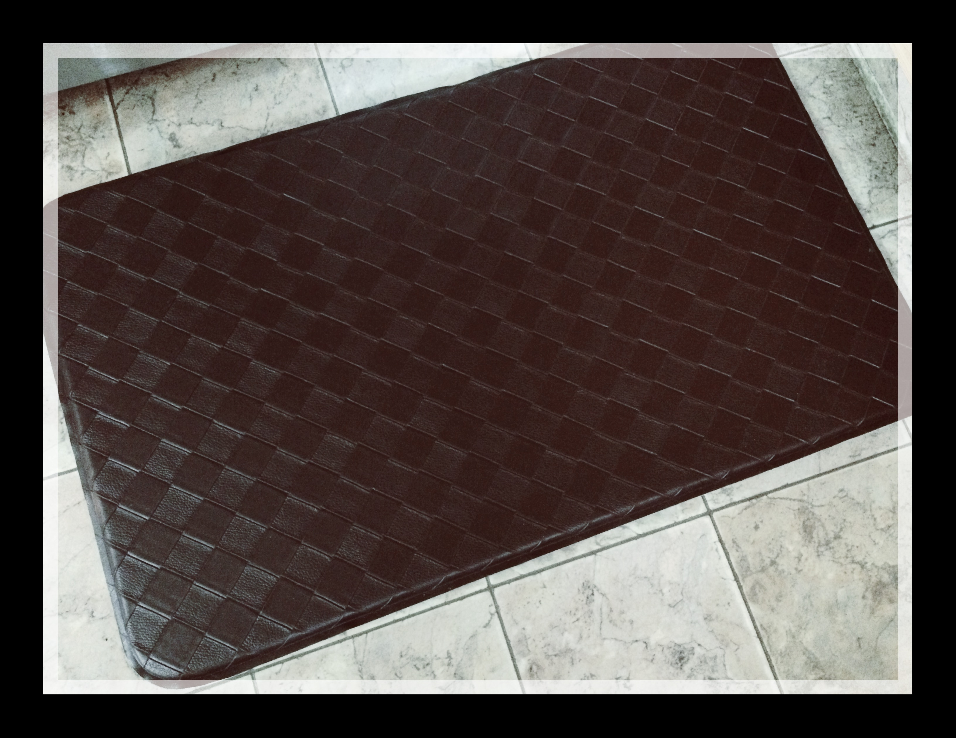 acai standing laptop floor desk main mat varidesk ayresmarcus sofa for